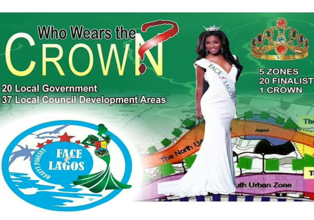 faceoflagos-beauty-pageant
